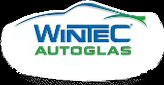 Infos zu Wintec Partner